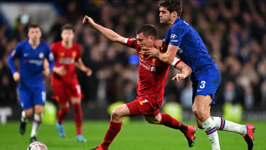 Chelsea-FC-v-Liverpool-FC-Premier-League-predictions-betting-tips