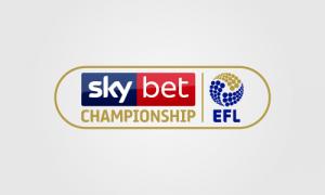english-championship-logo
