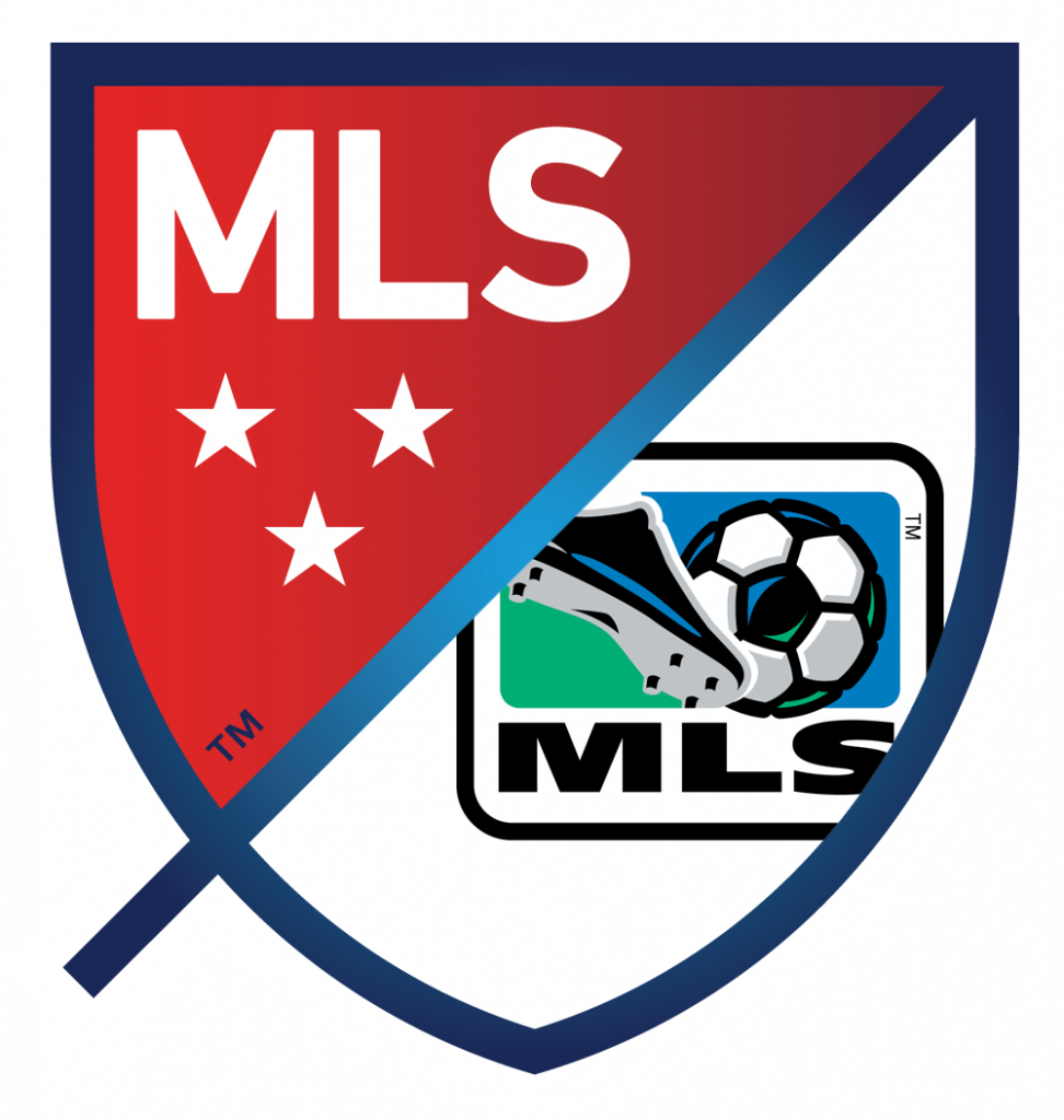 major-league-soccer-logo