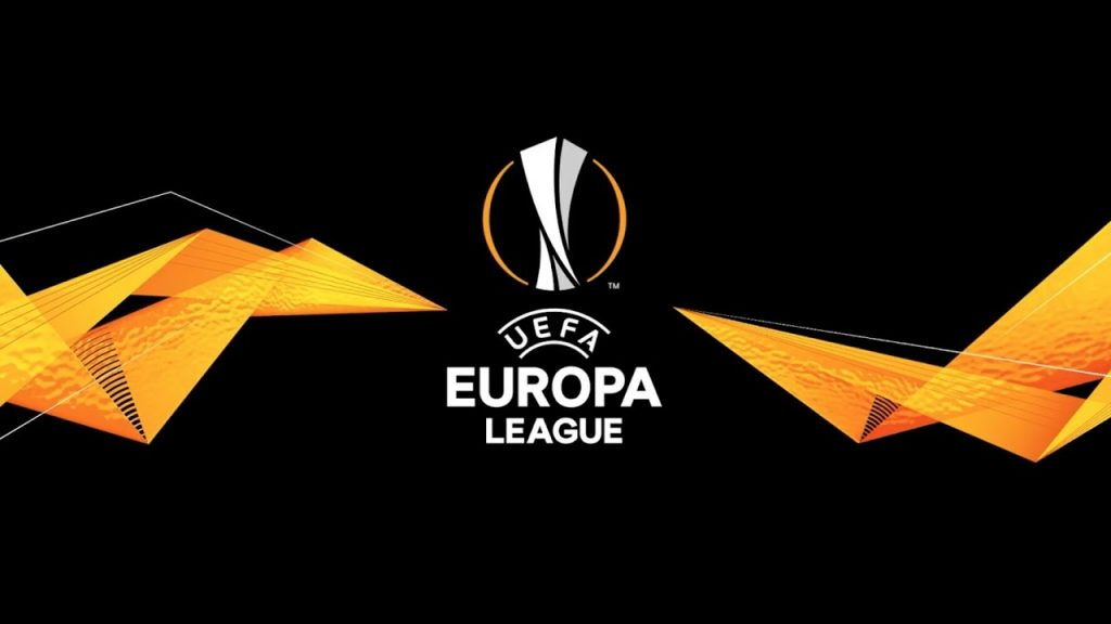 uefa europa league betting tips and predictions