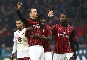 AC-Milan-players-celebrate