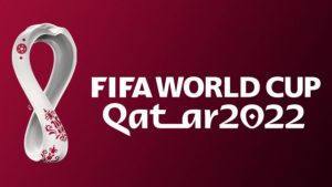 fifa world cup 2022 qualifiers