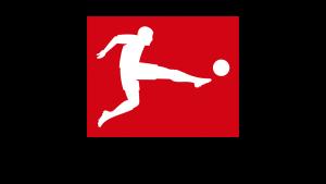 German-Bundesliga-logo