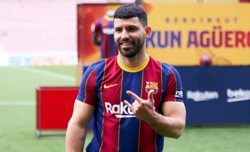 FC-Barcelona-Sergio-Aguero